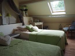 chambre verte la chambre verte hydrangea annabelle les rêveries dans la