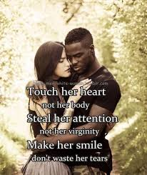 Interracial Dating Meme - interracial love quotes archives quotesnew com