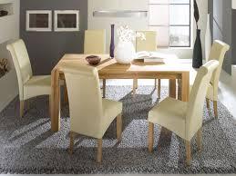 chaise pour salle manger chaises de salle manger en cuir chaise salle a