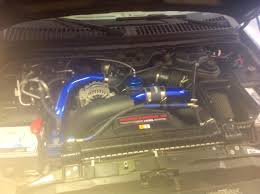 powerstroke mustang installed my bypass oil filter today ford truck enthusiasts forums