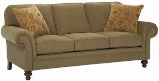 broyhill larissa sofa sofas i like pinterest jaipur and
