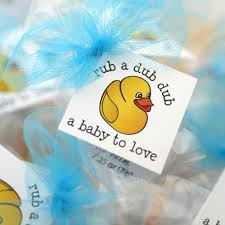 personalized baby shower favors personalized baby shower favors lip balm by the favor stylist