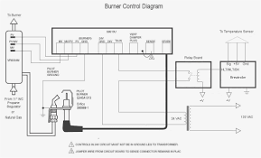 honeywell thermostat diagram wiring wiring diagram simonand