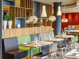 best price on novotel berlin mitte hotel in berlin reviews