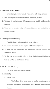 Difference Between Application Letter And Resume Difference Between Resume And Application Letter Free Resume