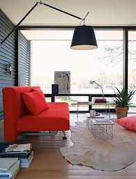 Tolomeo Wall Sconce Tolomeo Mega Floor Lamp Design Within Reach