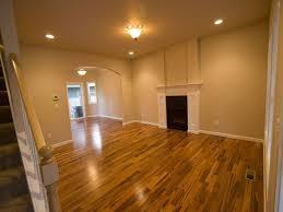 solid and engineered hardwoods nu floor
