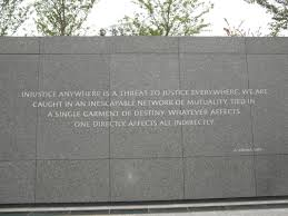 mlk quote justice delayed martin luther king jr quotes birmingham jail letter