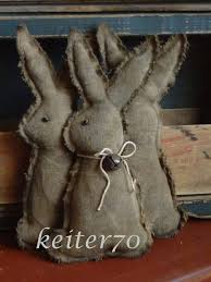 easter rabbits decorations 14 easter bunny decorating ideas for your homestead