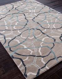 Gray Blue Area Rug Sensational Design Gray And Blue Area Rug Rugs Design 2018