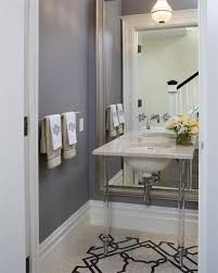Bathroom Floor Mosaic Tile - bathroom tile tiled floor mosaic gorgeous inspiration remodel