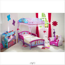 girls toddler bed with canopy bedroom toddler bed canopy art work for kids kids room design