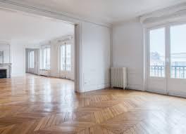 location appartement 4 chambres location appartement 4 pi ces versailles 78 louer appartements