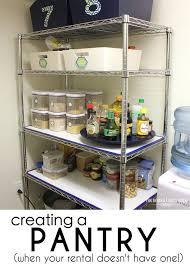 rental kitchen ideas best 25 rental kitchen ideas on small apartment