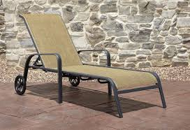 World Source Patio Furniture by World Source Patio Furniture Warranty Home Design Ideas