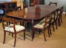 mahogany dining room set mahogany dining room sets beautyconcierge me