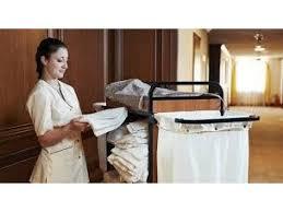 hiring a housekeeper hiring now maid housekeeper house cleaner manhattan