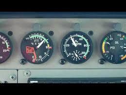 pratt whitney pt6a 114 turbine engine cessna 208b pt6a 114a start youtube