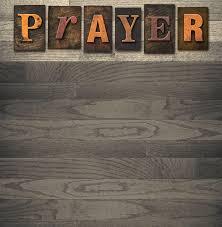 non denominational thanksgiving prayer dayspring fellowship prayer