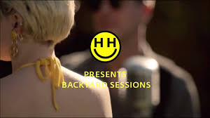 miley cyrus no freedom backyard sessions 2015 youtube