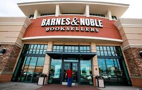 Barnes And Noble Phone Number Barnes And Noble Miami Buy Viagra Canadian Pharmacy