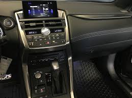 lexus nx 2016 what s new used 2016 lexus nx 200t 4 door sport utility in edmonton ab ld12586