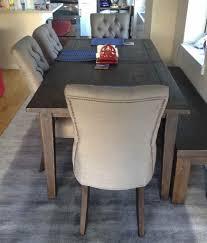 dinning restoration hardware dining room chairs restoration
