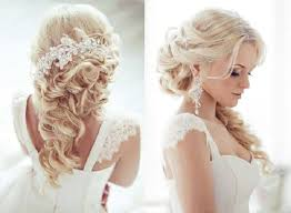 upstyles for long hair 30 wedding hairstyles for long hair easyday