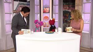 Todays Kids Desk by Today U0027s Talk Today Com