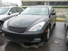 lexus es300 oxygen sensor locations 2006 lexus es300 pictures 3000cc for sale