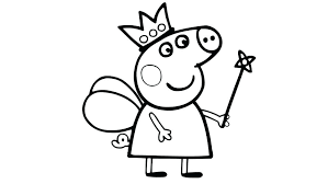 coloring pages peppa the pig coloring pages peppa pig coloring book pig free printable coloring