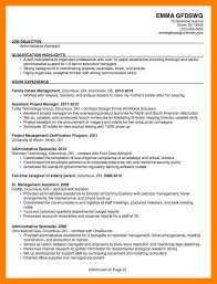 technology assistant sample resume technology assistant sample