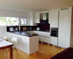 Etw Kaufen Bestandsimmobilien Schöner Wohnen Immobilien Ludwigsburg