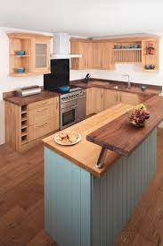 Kitchen Designers Essex Best 20 Walnut Wood Kitchen Worktops Ideas On Pinterest Walnut
