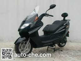 jincheng jc150t av scooter batch 250 made in china auto che com