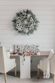 162 best h o l i d a y images on pinterest christmas decor