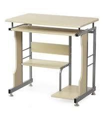 neelkamal dining table nilkamal plastic dining table price list attractive on ideas plus