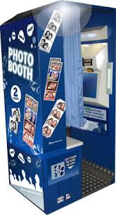 Photo Booth Rental Seattle Photo Booth Royale Photo Booth Rental Portland Or Seattle Wa