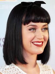 hair color trends medium length fall hair color trends