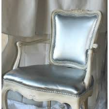 Repaint Leather Sofa Spray Paint Leather Chair