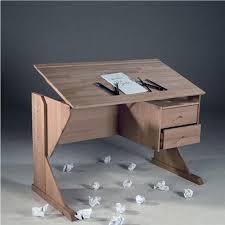 Kinderschreibtisch Kinder Schreibtisch 123x75x63cm Höhenverstellbar 2 Schubladen