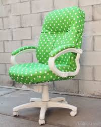 Office Chair Slipcover Pattern How Joyful Blog A Creative Hand Lettering Calligraphy Blog