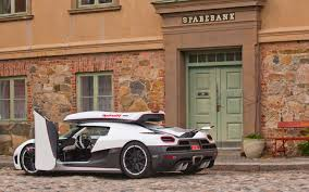 koenigsegg agera s interior koenigsegg doors u0026 koenigsegg agera r model cars 1 32 alloy