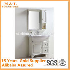 Bathroom Cabinet Manufacturers French Bathroom Vanity Cabinet French Bathroom Vanity Cabinet