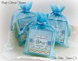 boy baby shower favors baby boy shower favor ideas baby boy shower favors soap favors