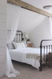 Shabby Chic Style Homes by Diy Decorating Shabby Chic Style Home 15 Ideas Be Inspired
