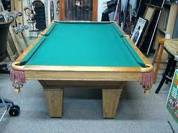 how much does a pool table weigh how much does a slate pool table weigh rossmi info