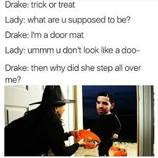 Drake Memes Funny - pin by weirdo on i m done pinterest memes humour and