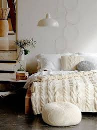 23 best mrkateinspo make your bed images on pinterest home