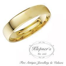 melbourne wedding bands luxury wedding band rings melbourne ricksalerealty